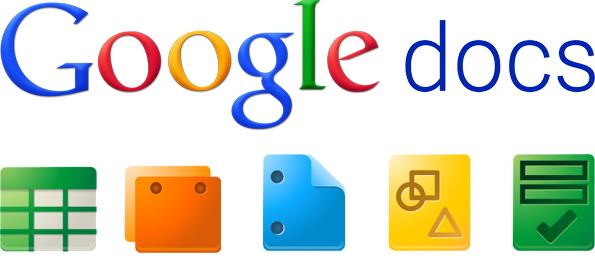 SAP StreamWork + Google Docs