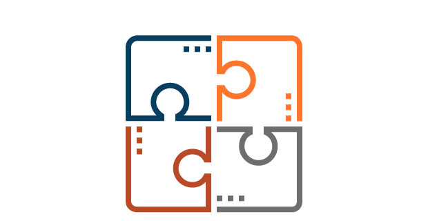 Overview | Bayforce | Certified Salesforce Services Partner